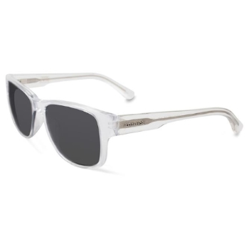 Converse Backstage B013 Sunglasses